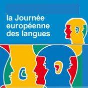 journee euro langues.jpg