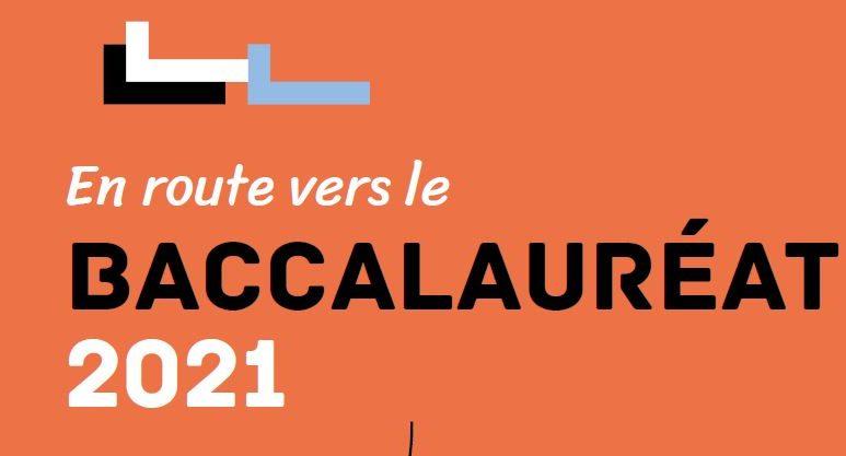 FasciculeBac2021.JPG