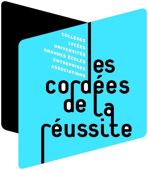 logo_cordees.jpg