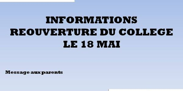 information_reouverture_college_0.jpg