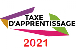 Taxe%20apprentissage.png