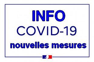 logo-covid.jpg