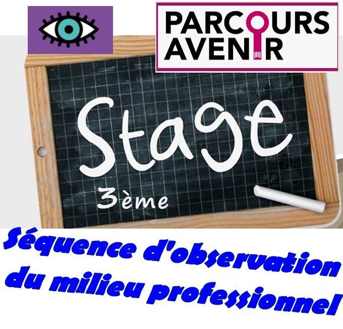 logo-ent-stage.jpg